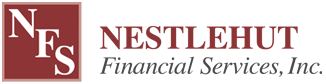 Nestlehut Financial Services, Inc.